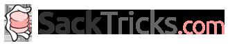 SackTricks.com